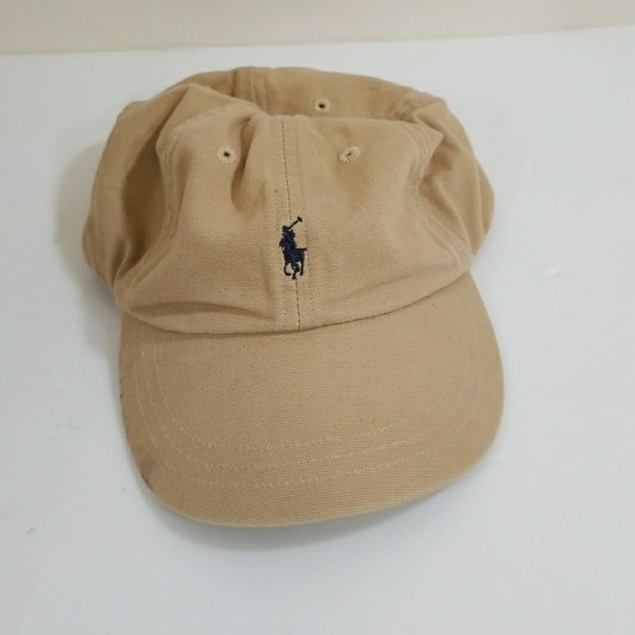 Polo by Ralph Lauren Accessories  384549b4c23